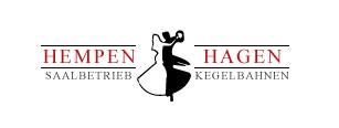 Saalbetrieb Hempen-Hagen Bösel